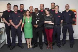 Islington burning team.jpg