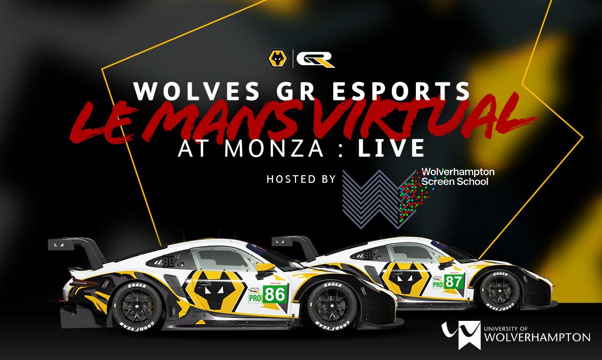 WSS_Monza2