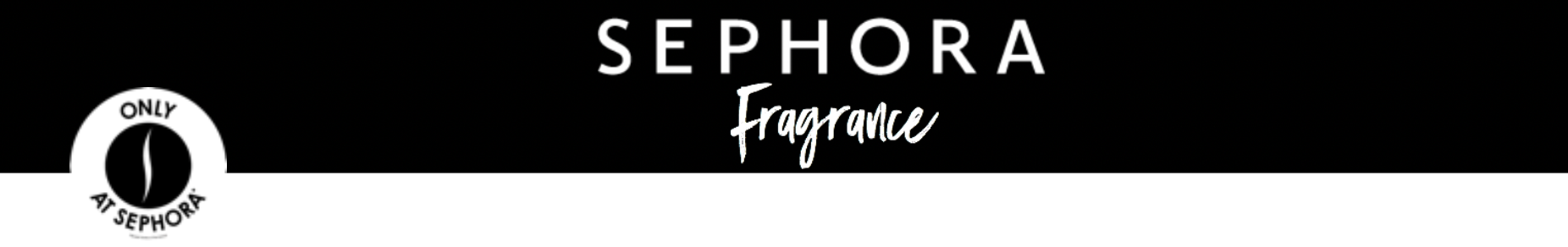 For Immediate Release Sephora And Exclusive Brands Fall