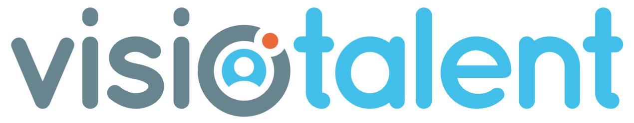 Logo_Visiotalent_HD