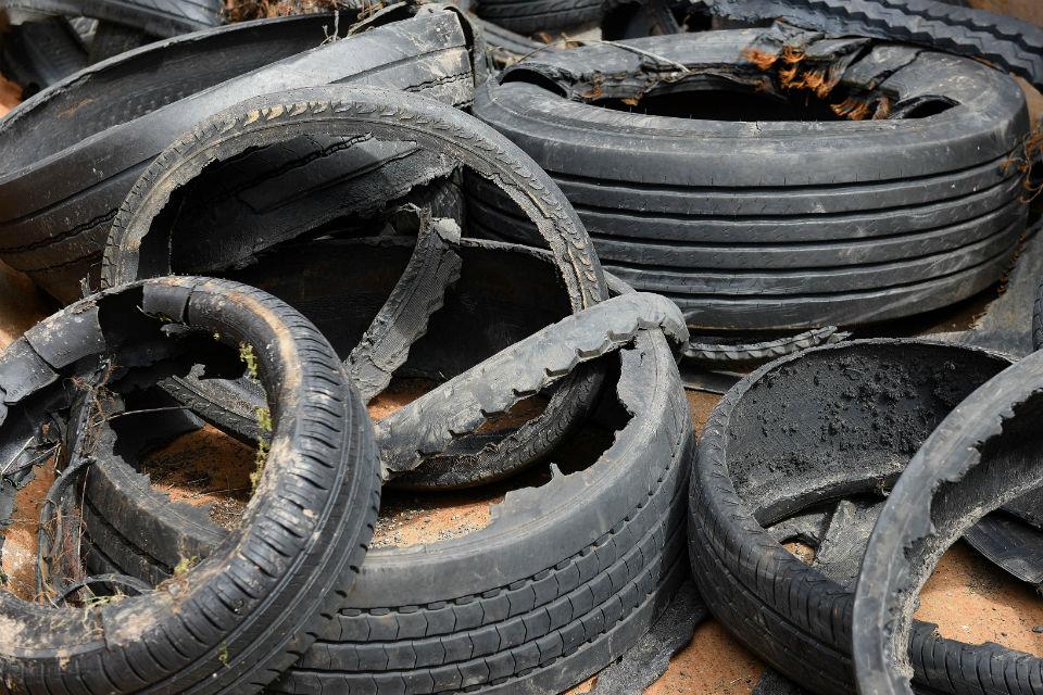 TyresStrensham4a