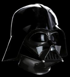 Star Wars D
