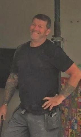 Mark Owen 2