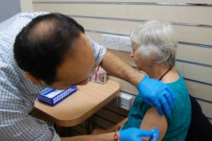 Cllr Burgess Flu Jab.jpg