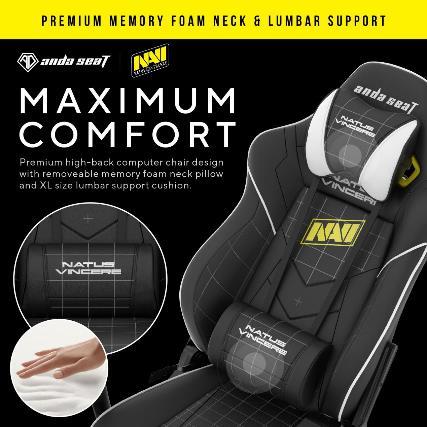 Anda-seat-amazon-navi-black-02