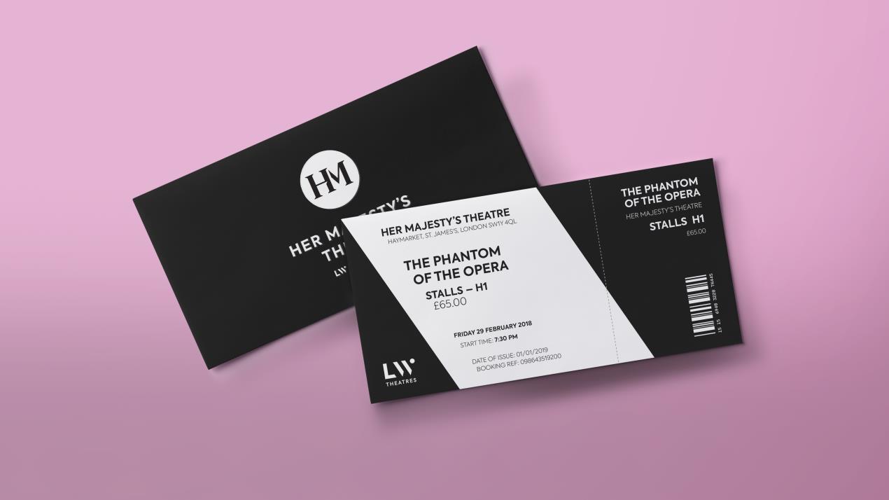 LW_HM_Ticket