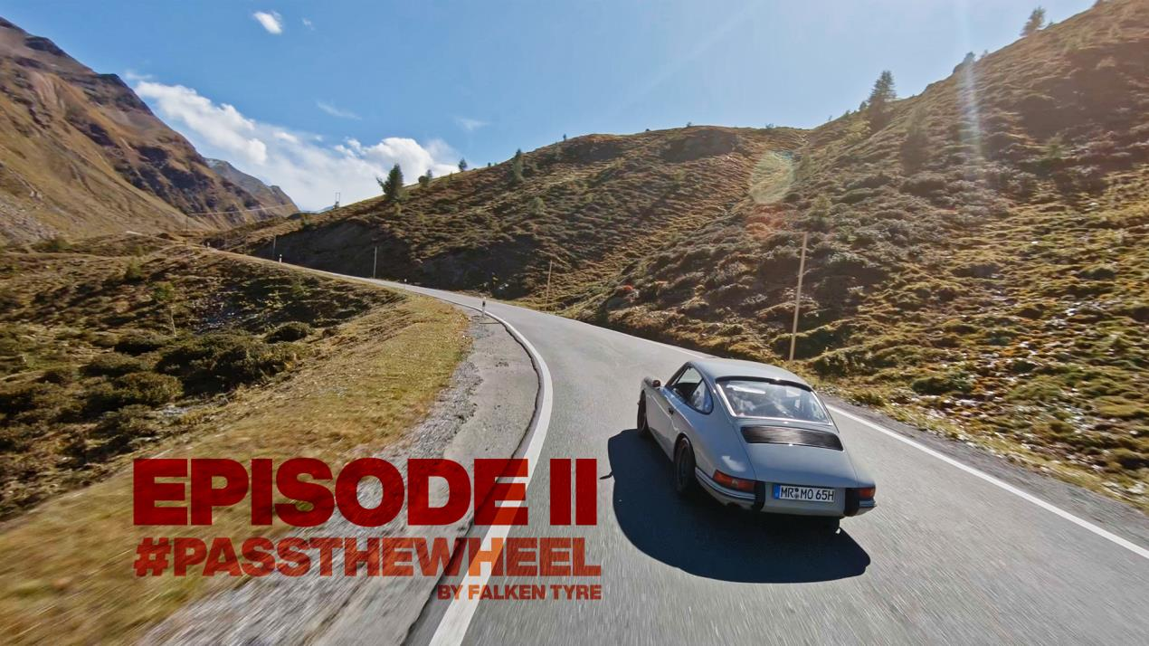 Passthewheel-episode 2