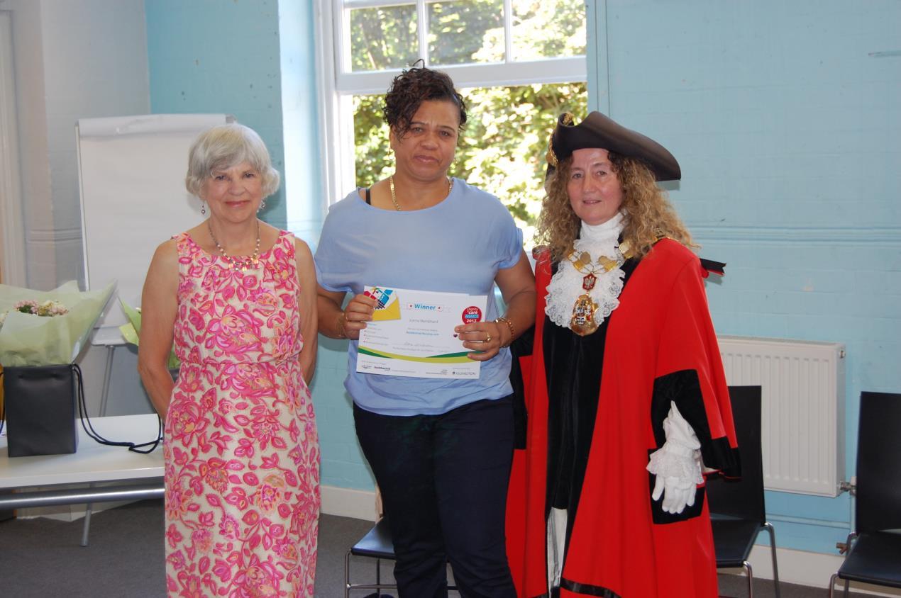 Lorna_Nembhard%2c_winner_in_the_Residential_and_Nursing_Care_Category