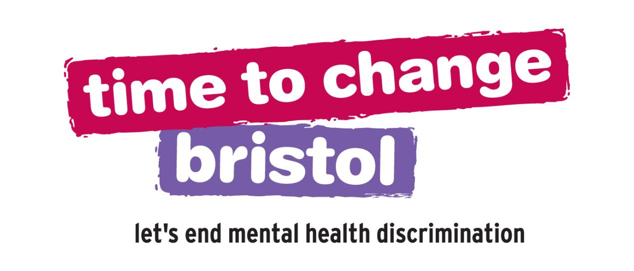 Funding To Help Challenge Mental Health Stigma In Bristol