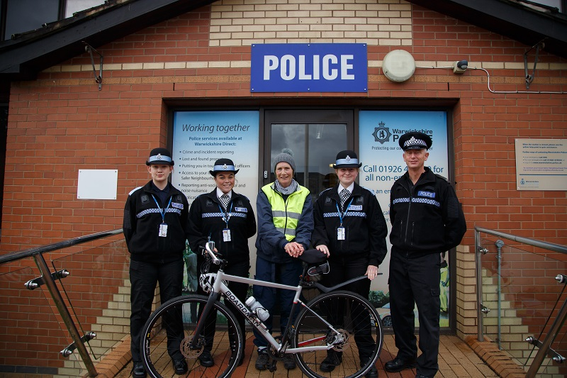 BedworthPolice_Day5