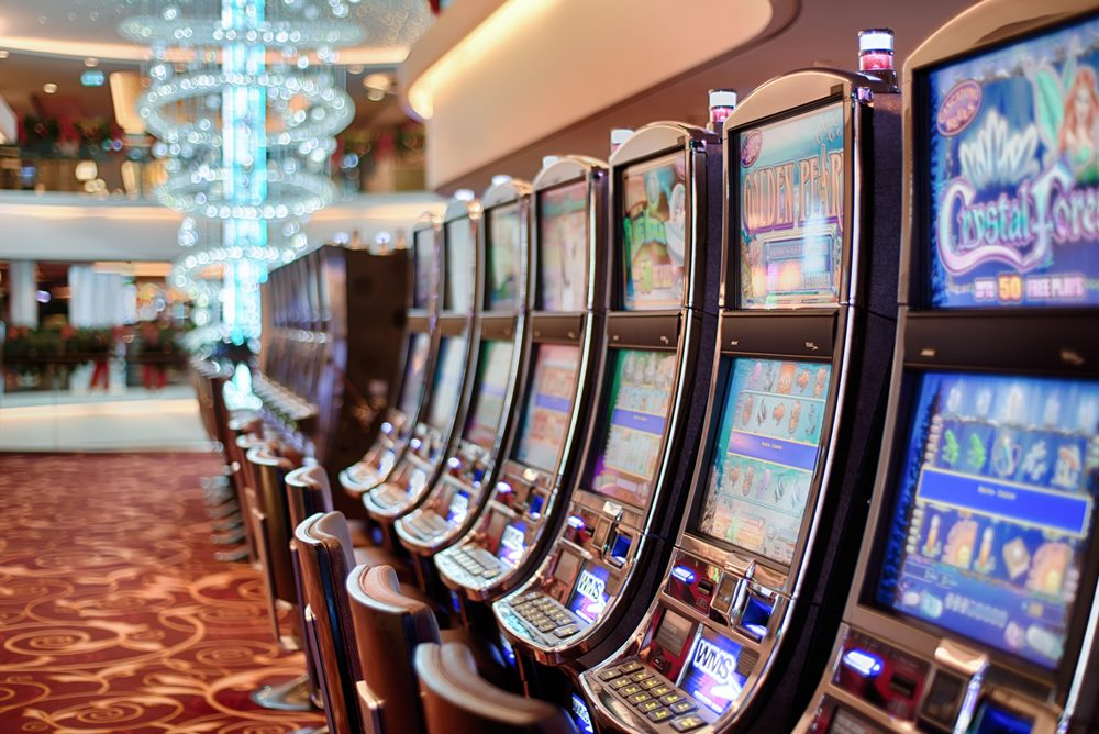 Have your say on our draft gambling policy