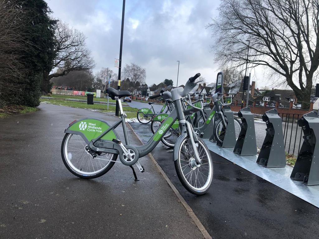 cyclehireSuttonPark2