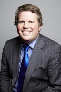 Councillor Diarmaid Ward.JPG