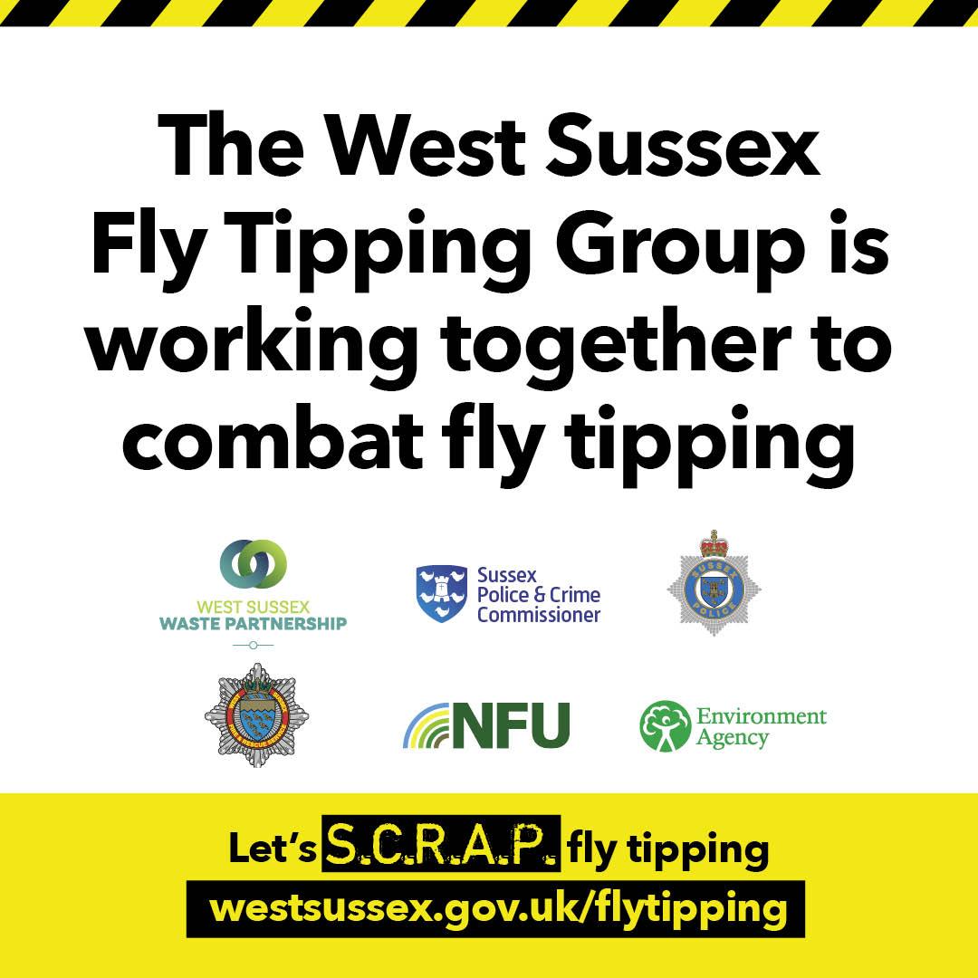 WSFT Group