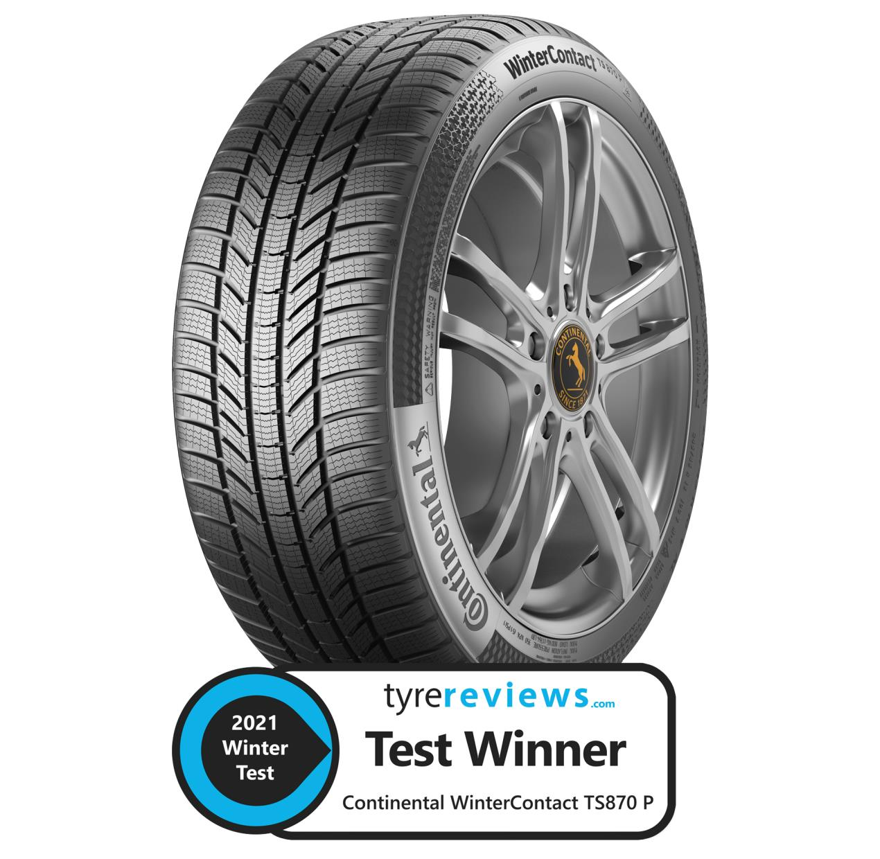 Continental__WinterContact-TS-870-P TyreReviews