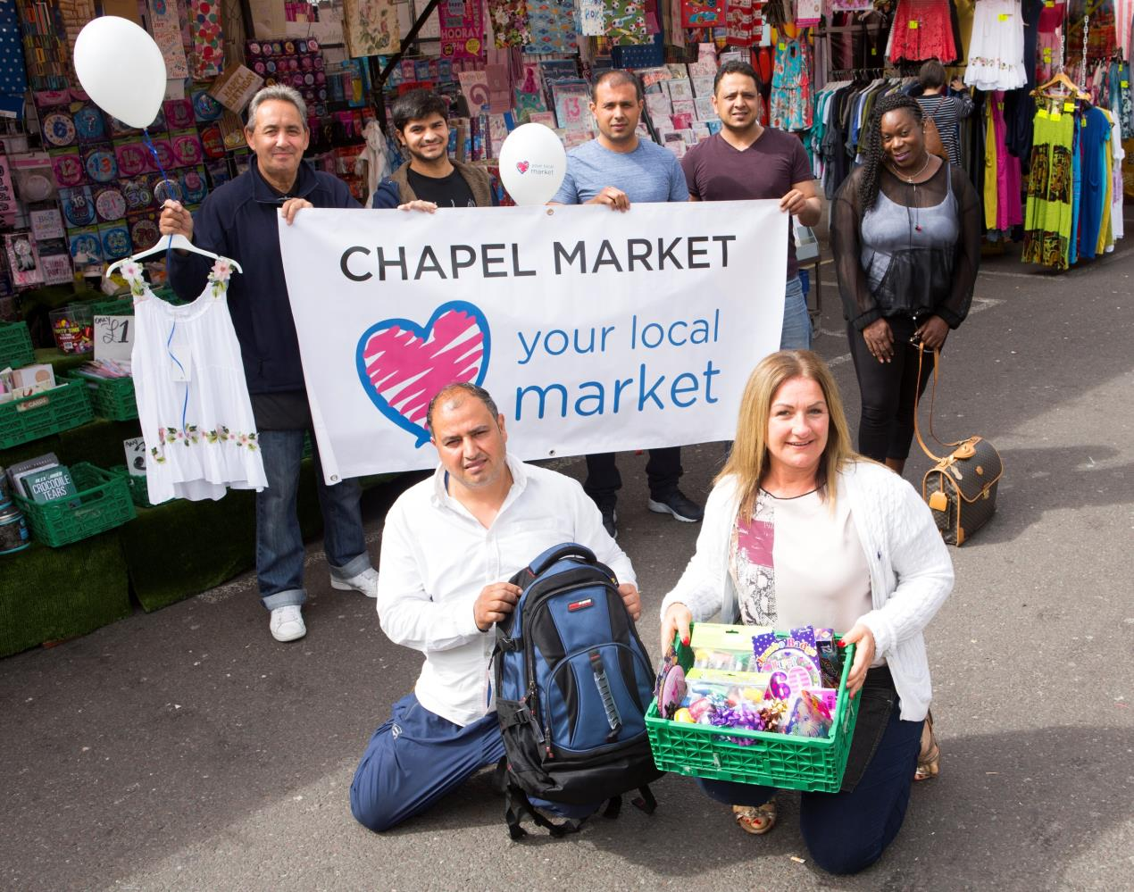 Traders_at_Chapel_Market_help_to_launch_Islington_Council%27s_Market_Trader_of_the_Year_2017