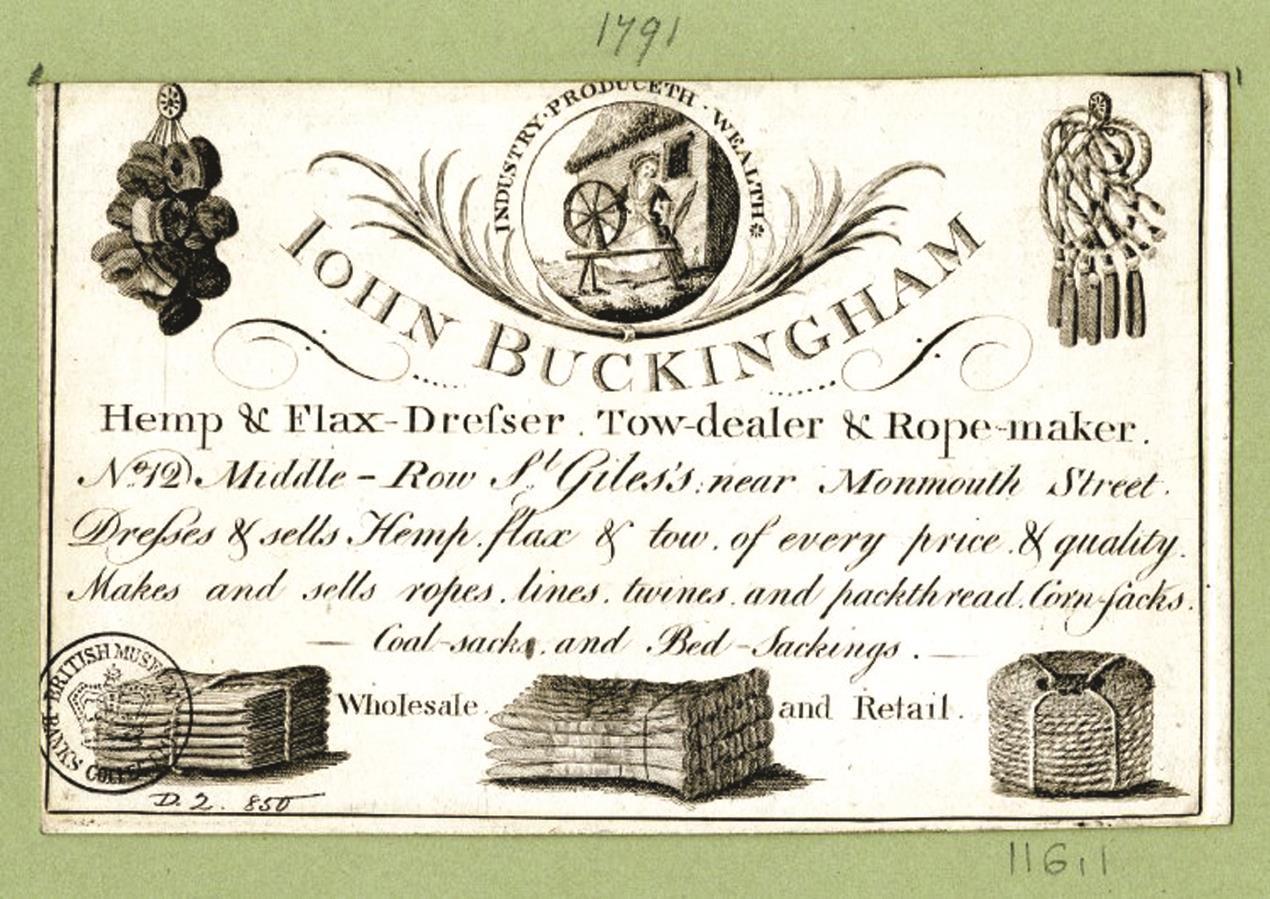 British Museum Card ref AN01128682_001_l