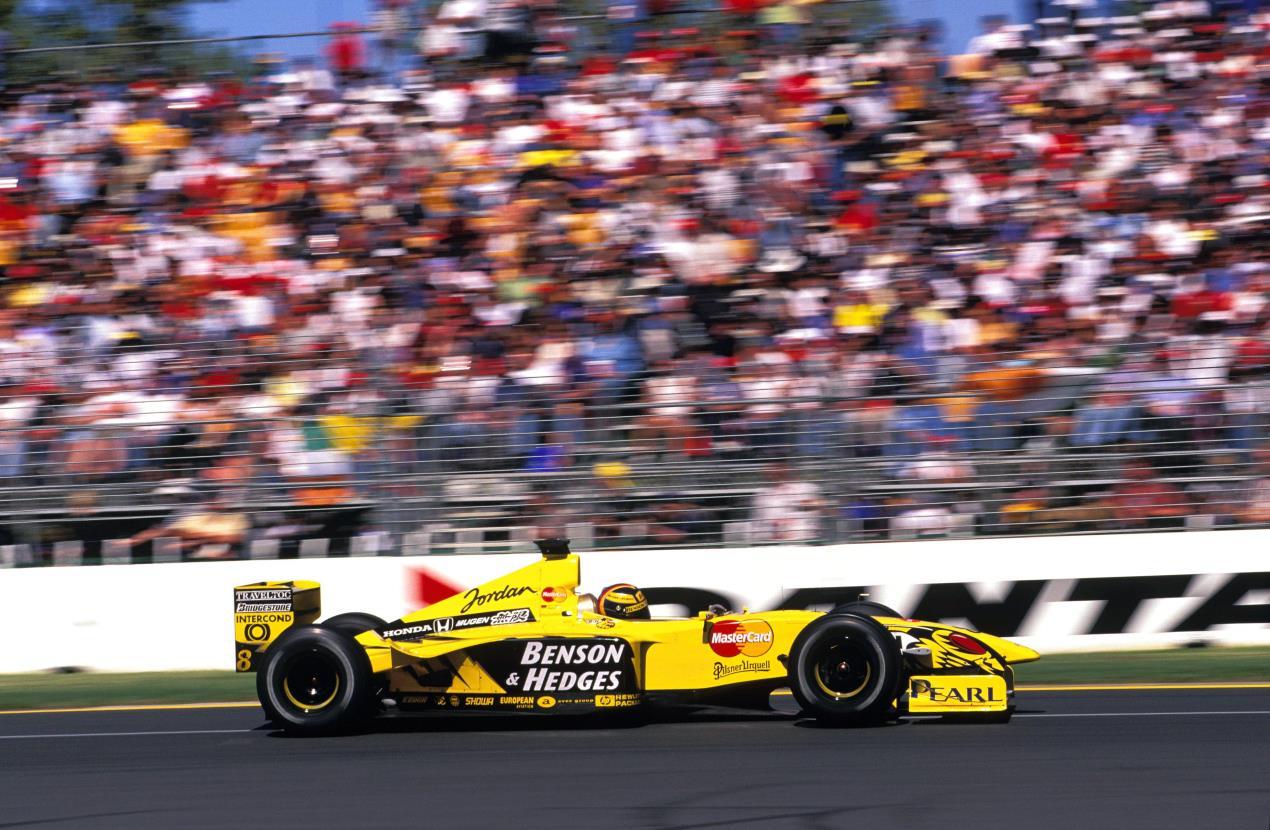 1999-Jordan-Aus-Formula-1
