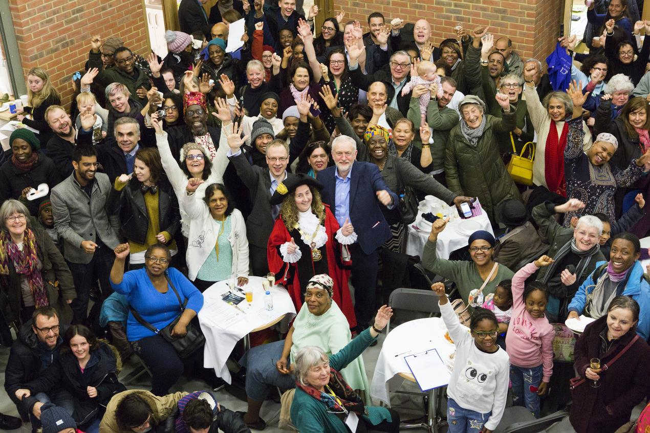 Community_celebrates_launch_of_new_housing_at_Holly_Park%2c_and_Brickworks_Community_Centre