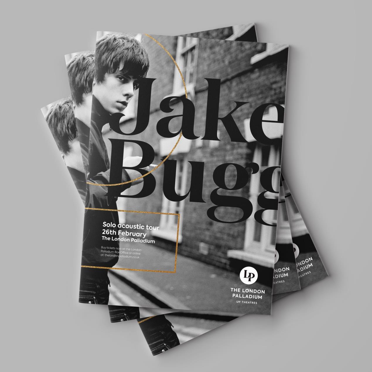 Jake_Bugg_Programme_V1