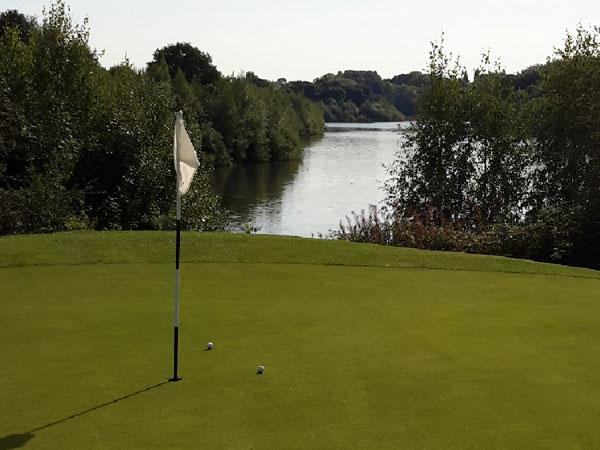 Fairfield-GolfMark-13th-green