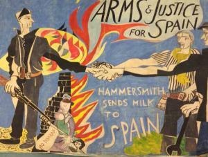 Help_Spain_2.jpg