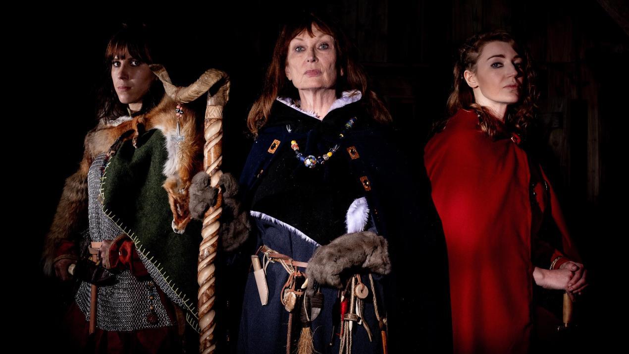 CAG_Jorvik_Strong_Viking_Women_Press-028