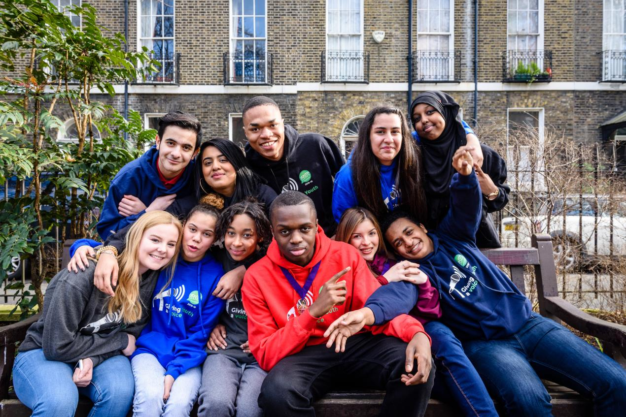 Islington_Youth_Council%2c_as_elected_in_2015_(1)