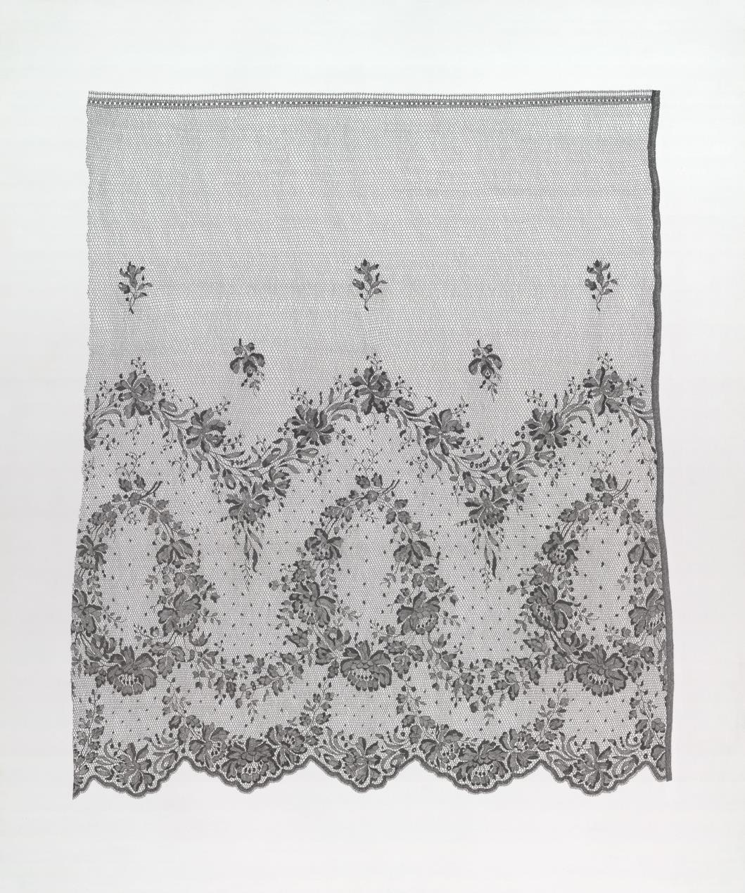 Theresa Whitfield - Nottingham Lace (drawing) copy