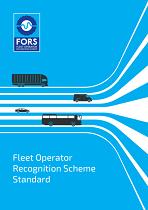 FORS-Standard