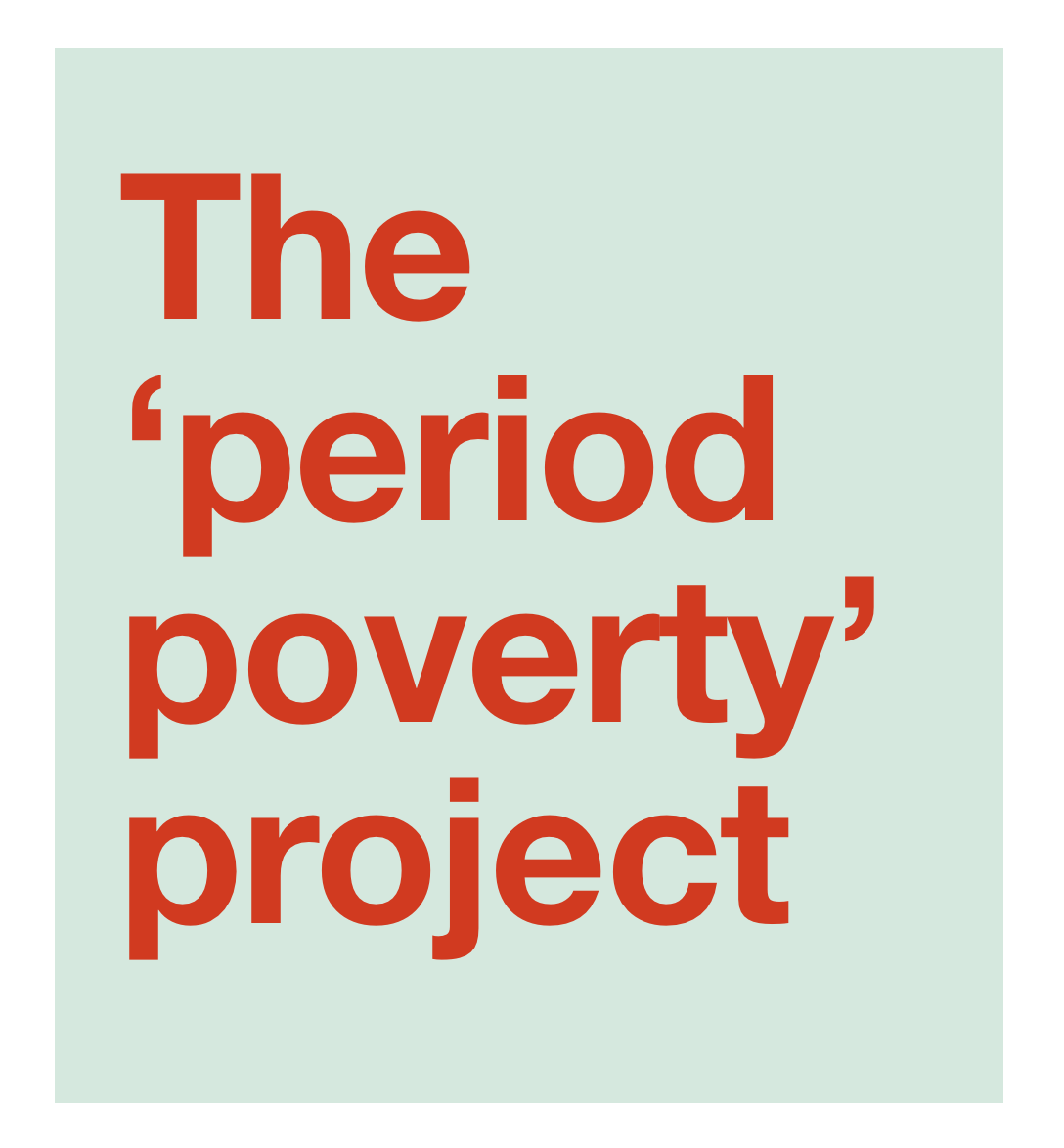 The period poverty project JPEG