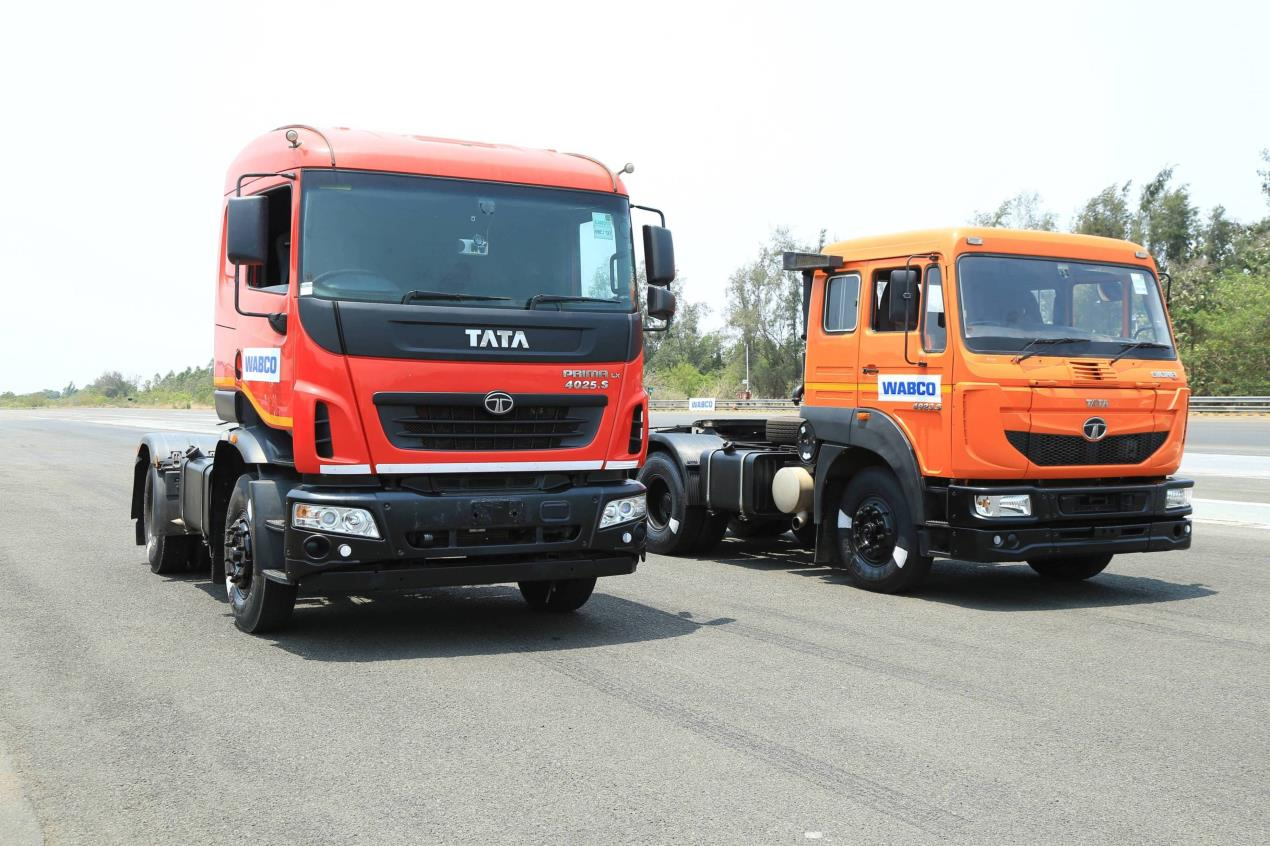Tata Trucks_DF4A8334_120718