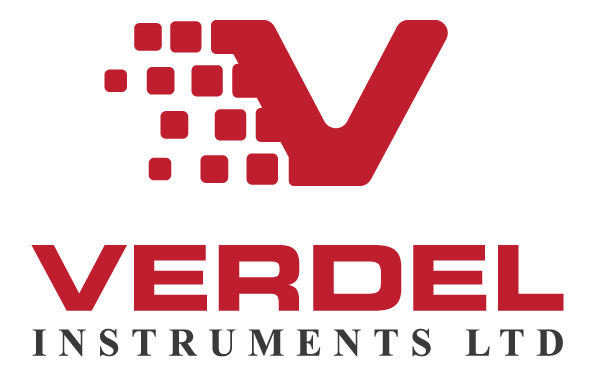 VERDEL-INSTRUMENTS_FINAL-VERSION