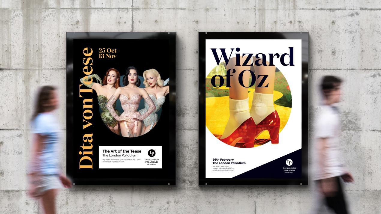 Billboard-Street-Displays-Mockup