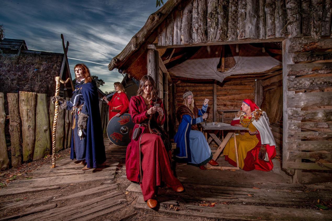 CAG_Jorvik_Strong_Viking_Women_Press-036