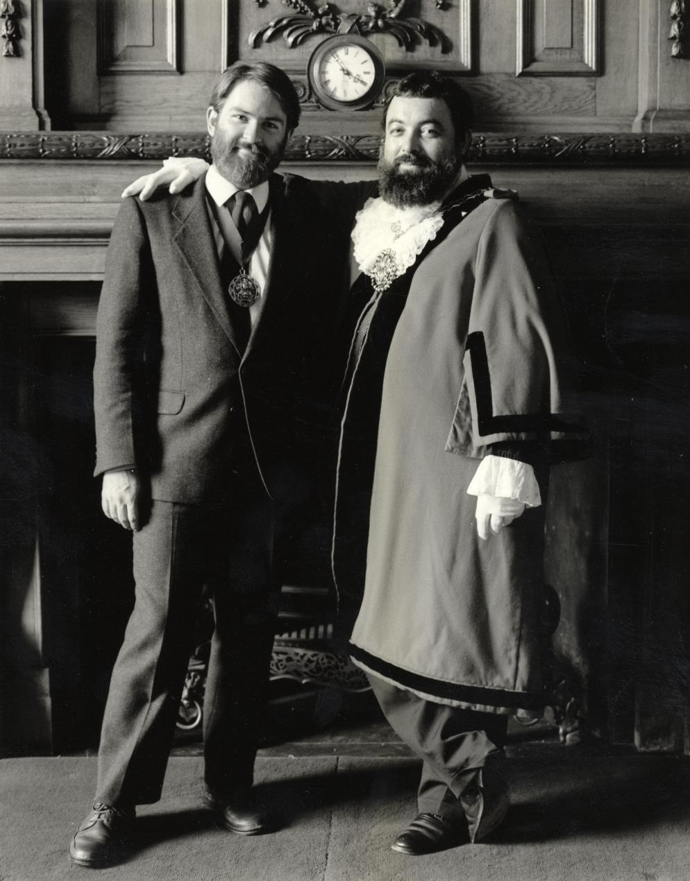 Robert_Crossman%2c_who_in_1986_became_Mayor_of_Islington_and_the_UK%e2%80%99s_first_openly_gay_Mayor%2c_and_his_consort_Martin_McCloghry