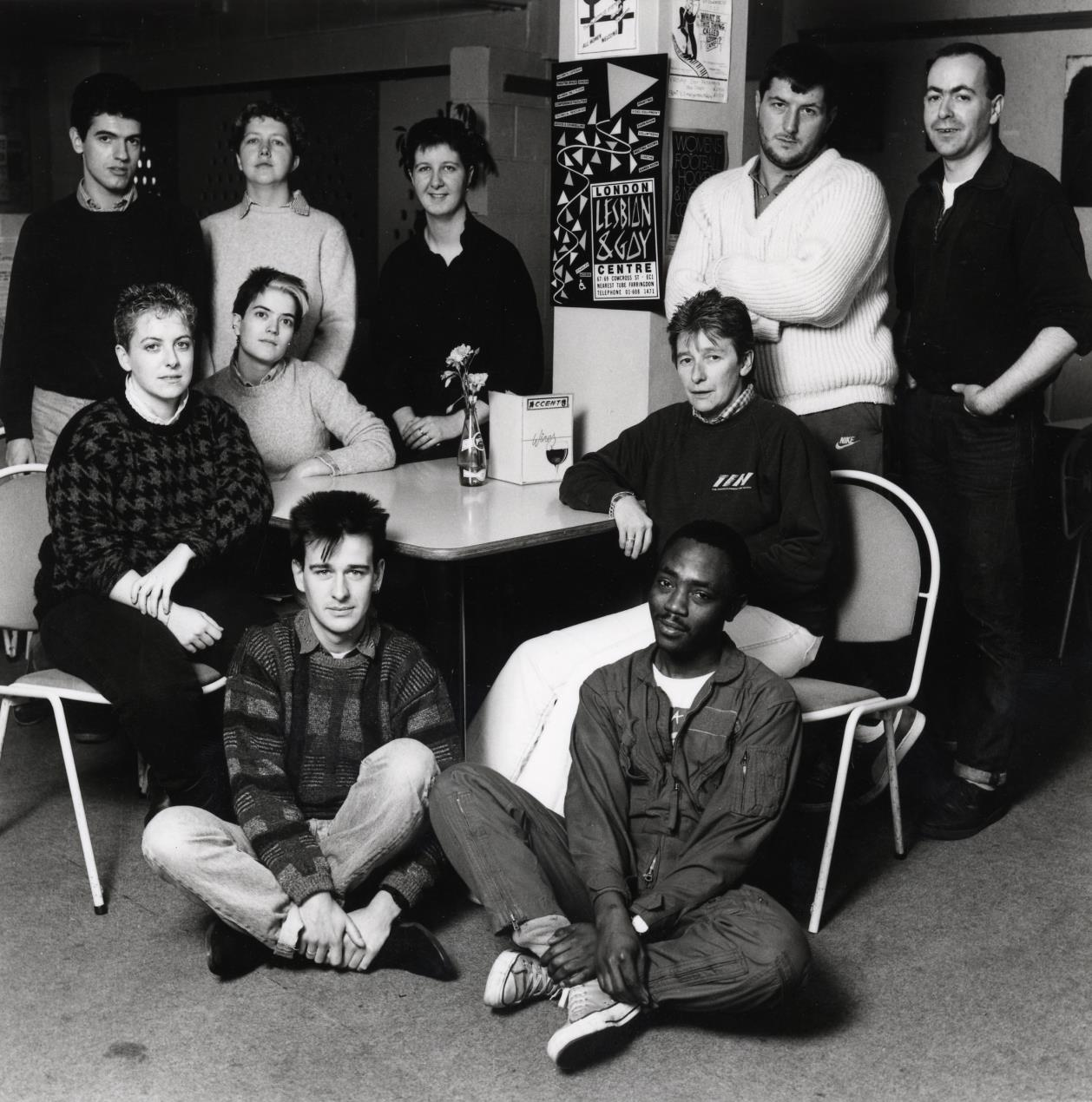 London_Lesbian_and_Gay_Centre_in_Cowcross_Street%2c_Clerkenwell%2c_in_the_1980s