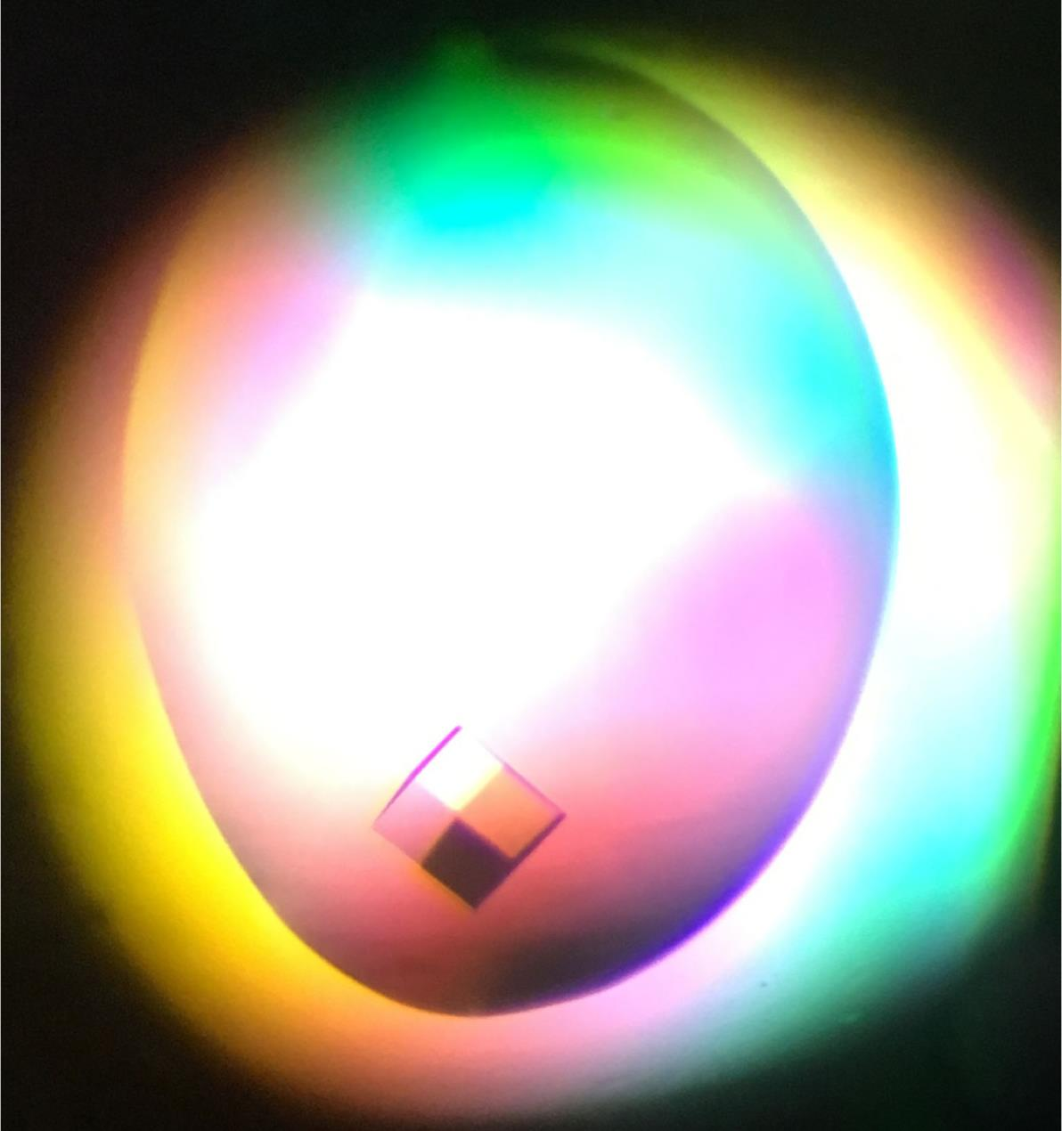 crystal_image1